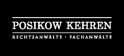 Vertragsrecht | Rechtsanwalt Logo
